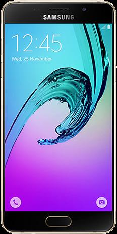 Samsung Galaxy A5 (2016) Công ty | CellphoneS.com.vn-1