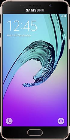 Samsung Galaxy A5 (2016) Công ty | CellphoneS.com.vn-2
