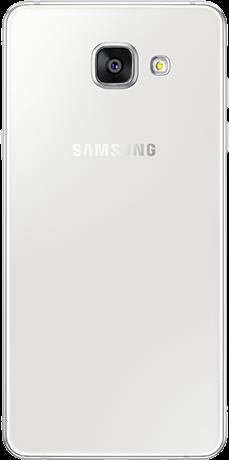 Samsung Galaxy A5 (2016) Công ty | CellphoneS.com.vn-7