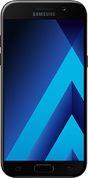 Samsung Galaxy A5 (2017) Công ty | CellphoneS.com.vn-0