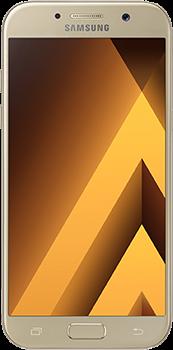 Samsung Galaxy A5 (2017) Công ty | CellphoneS.com.vn-2