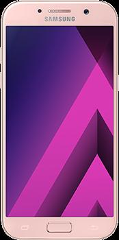 Samsung Galaxy A5 (2017) Công ty | CellphoneS.com.vn-3