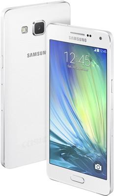 Samsung Galaxy A5 Công ty | CellphoneS.com.vn-17