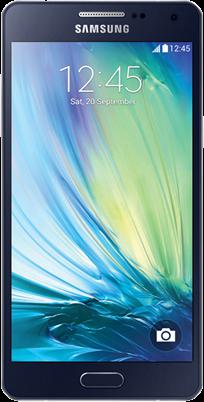 Samsung Galaxy A5 Công ty | CellphoneS.com.vn-0