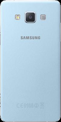 Samsung Galaxy A5 Công ty | CellphoneS.com.vn-7