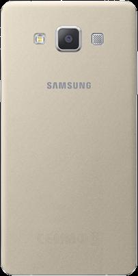 Samsung Galaxy A5 Công ty | CellphoneS.com.vn-8