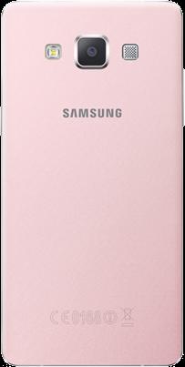 Samsung Galaxy A5 Công ty | CellphoneS.com.vn-9