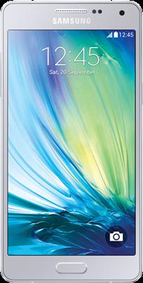 Samsung Galaxy A5 Công ty | CellphoneS.com.vn-4