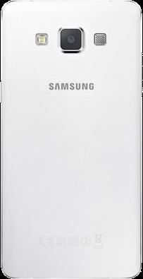 Samsung Galaxy A5 Công ty | CellphoneS.com.vn-11