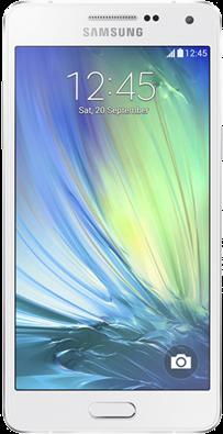 Samsung Galaxy A5 Công ty | CellphoneS.com.vn-5