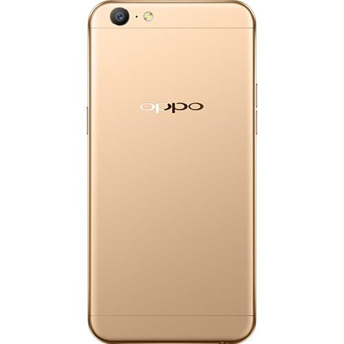 OPPO F3 Lite Chính hãng | CellphoneS.com.vn-4