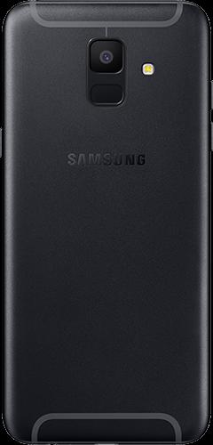 Samsung Galaxy A6 Chính hãng | CellphoneS.com.vn-4