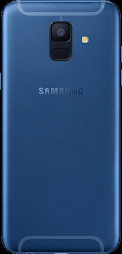 Samsung Galaxy A6 Chính hãng | CellphoneS.com.vn-5