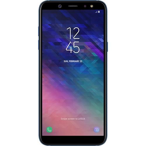 Samsung Galaxy A6 Chính hãng | CellphoneS.com.vn-1