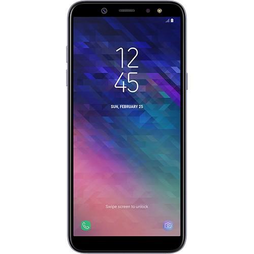 Samsung Galaxy A6 Chính hãng | CellphoneS.com.vn-3