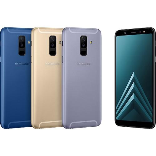 Samsung Galaxy A6+ Chính hãng | CellphoneS.com.vn-8