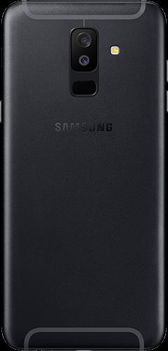 Samsung Galaxy A6+ Chính hãng | CellphoneS.com.vn-4