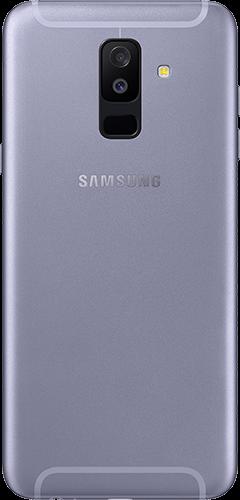 Samsung Galaxy A6+ Chính hãng | CellphoneS.com.vn-7