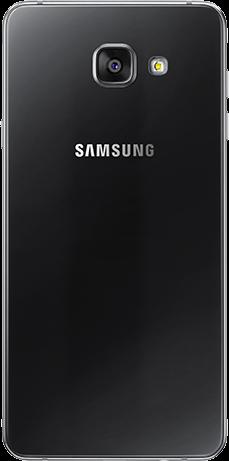 Samsung Galaxy A7 (2016) Công ty | CellphoneS.com.vn-4
