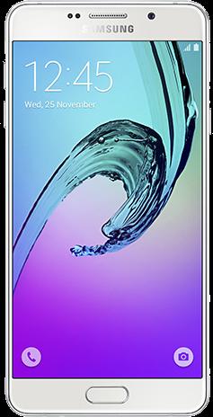 Samsung Galaxy A7 (2016) Công ty | CellphoneS.com.vn-3