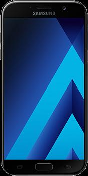 Samsung Galaxy A7 (2017) Công ty | CellphoneS.com.vn-0