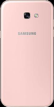 Samsung Galaxy A7 (2017) Công ty | CellphoneS.com.vn-7