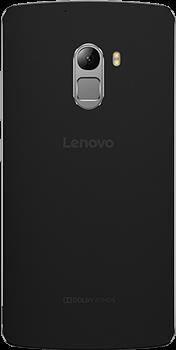 Lenovo A7010 Công ty cũ | CellphoneS.com.vn-2