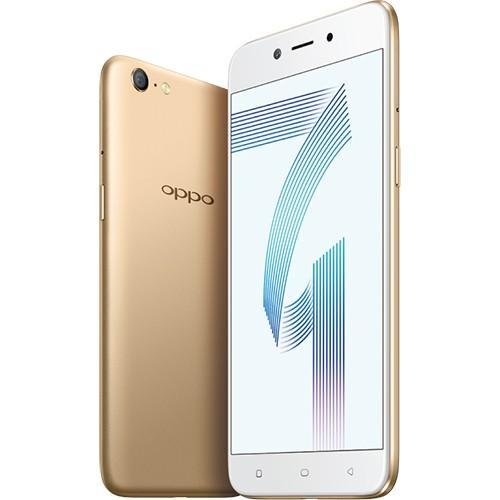 OPPO A71 Chính hãng | CellphoneS.com.vn-7