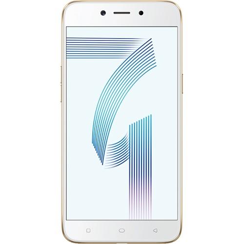 OPPO A71 Chính hãng | CellphoneS.com.vn-1