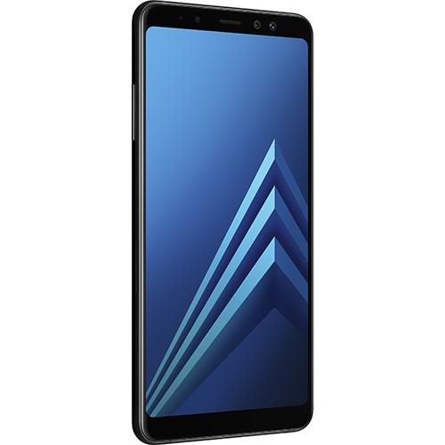 Samsung Galaxy A8 (2018) Chính hãng   CellphoneS.com.vn-8