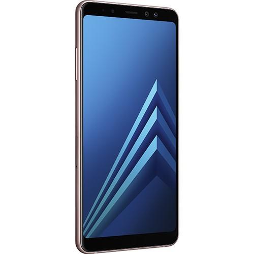 Samsung Galaxy A8 (2018) Chính hãng   CellphoneS.com.vn-9