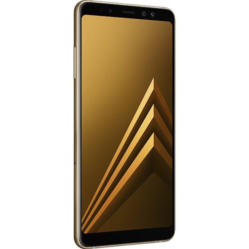 Samsung Galaxy A8 (2018) Chính hãng   CellphoneS.com.vn-10