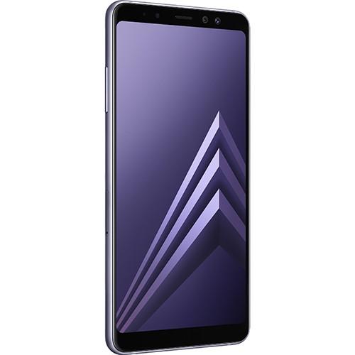 Samsung Galaxy A8 (2018) Chính hãng   CellphoneS.com.vn-11