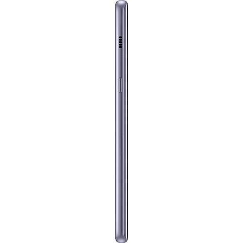 Samsung Galaxy A8+ (2018) Chính hãng | CellphoneS.com.vn-15