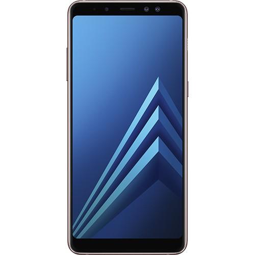 Samsung Galaxy A8+ (2018) Chính hãng | CellphoneS.com.vn-1