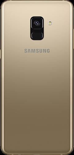 Samsung Galaxy A8+ (2018) Chính hãng | CellphoneS.com.vn-6