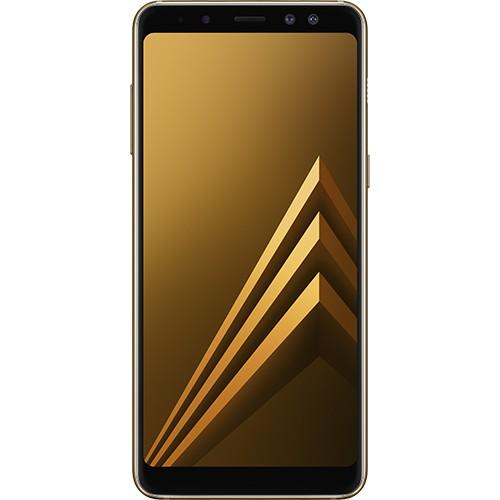 Samsung Galaxy A8+ (2018) Chính hãng | CellphoneS.com.vn-2