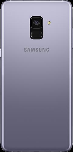 Samsung Galaxy A8+ (2018) Chính hãng | CellphoneS.com.vn-7