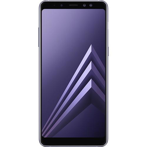 Samsung Galaxy A8+ (2018) Chính hãng | CellphoneS.com.vn-3