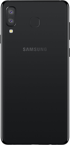 Samsung Galaxy A8 Star Chính hãng   CellphoneS.com.vn-2