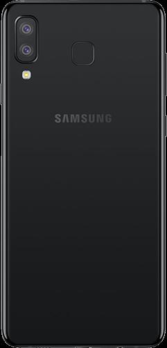 Samsung Galaxy A8 Star Chính hãng | CellphoneS.com.vn-2