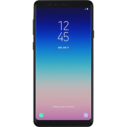 Samsung Galaxy A8 Star Chính hãng | CellphoneS.com.vn-0