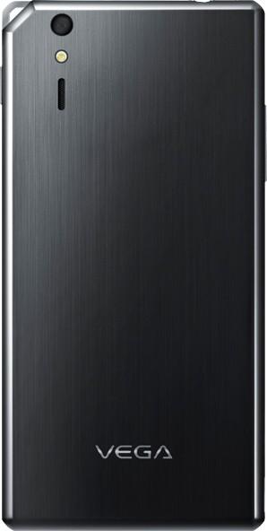Pantech VEGA IRON A870 Chính hãng | CellphoneS.com.vn-3