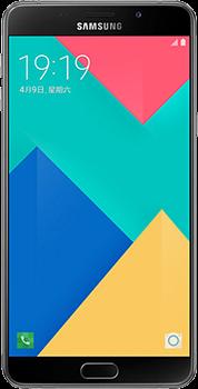 Samsung Galaxy A9 Pro Duos (2016) Công ty | CellphoneS.com.vn-0