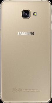 Samsung Galaxy A9 Pro Duos (2016) Công ty cũ | CellphoneS.com.vn-4
