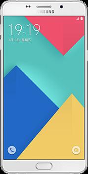 Samsung Galaxy A9 Pro Duos (2016) Công ty cũ | CellphoneS.com.vn-2