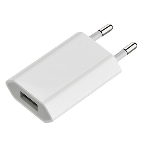 Sạc Apple iPhone 5W MD813ZM/A chất lượng, giá rẻ | CellphoneS.com.vn-0