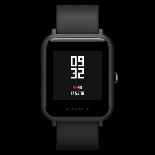 Đồng hồ thông minh Xiaomi Amazfit Bip Youth Edition   CellphoneS.com.vn-7
