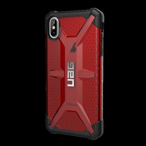 7Ốp lưng cho iPhone XS Max - UAG Plasma-6