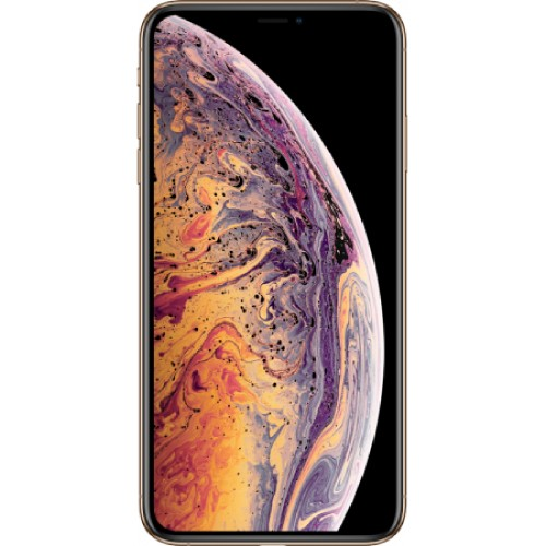 Apple iPhone XS 256GB-3